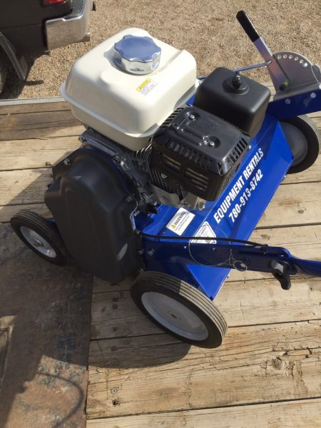 EQUIPMENT RENTALS ALBERTA, RYAN POWER RAKE, SPRUCE GROVE RENTALS, EDMONTON RENTALS, POWER RAKE, EQUIPMENT RENTAL, TOOL RENTAL, LAWN CARE TOOLS FOR RENTEQUIPMENT RENTALS ALBERTA, RYAN POWER RAKE, SPRUCE GROVE RENTALS, EDMONTON RENTALS, POWER RAKE, EQUIPMENT RENTAL, TOOL RENTAL, LAWN CARE TOOLS FOR RENT